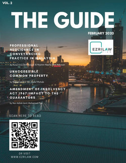 The-Guide-2