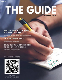 The-Guide-1