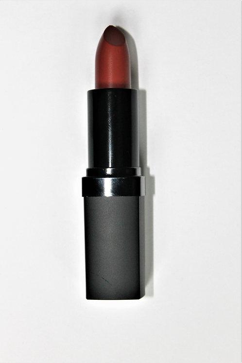 Lipstick Buh-Bye