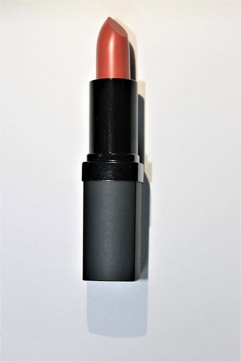 Lipstick Role Model