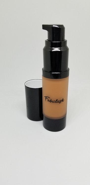 Hi-Def Foundation Liquid C95