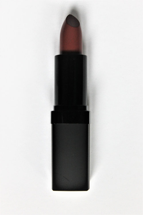 Lipstick Prosper