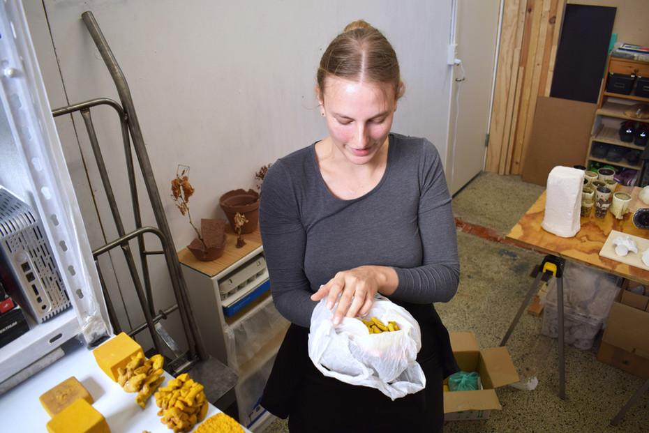 Siska Katrine Jørgensen