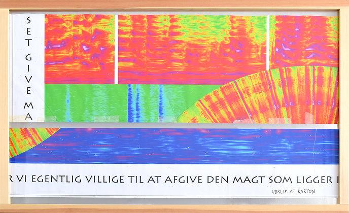 Arendse Krabbe SKITSE 368 (STOR)