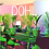 "Thumbnail: Andrea Francke & Francis Brady: ""DOHL"" Radical Worldbuilding Game (MERCH 004)"