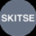 SKITSE logo 2020.png