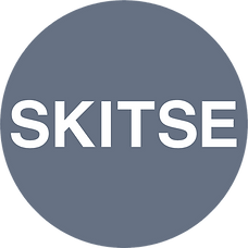 SKITSE logo 2020.png