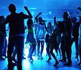 Организация и проведение вечеринки