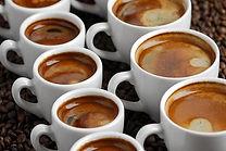Организация кофе-брейка, кофе-брейк заказать