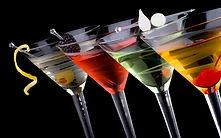 Выездной бар, барный кейтеринг