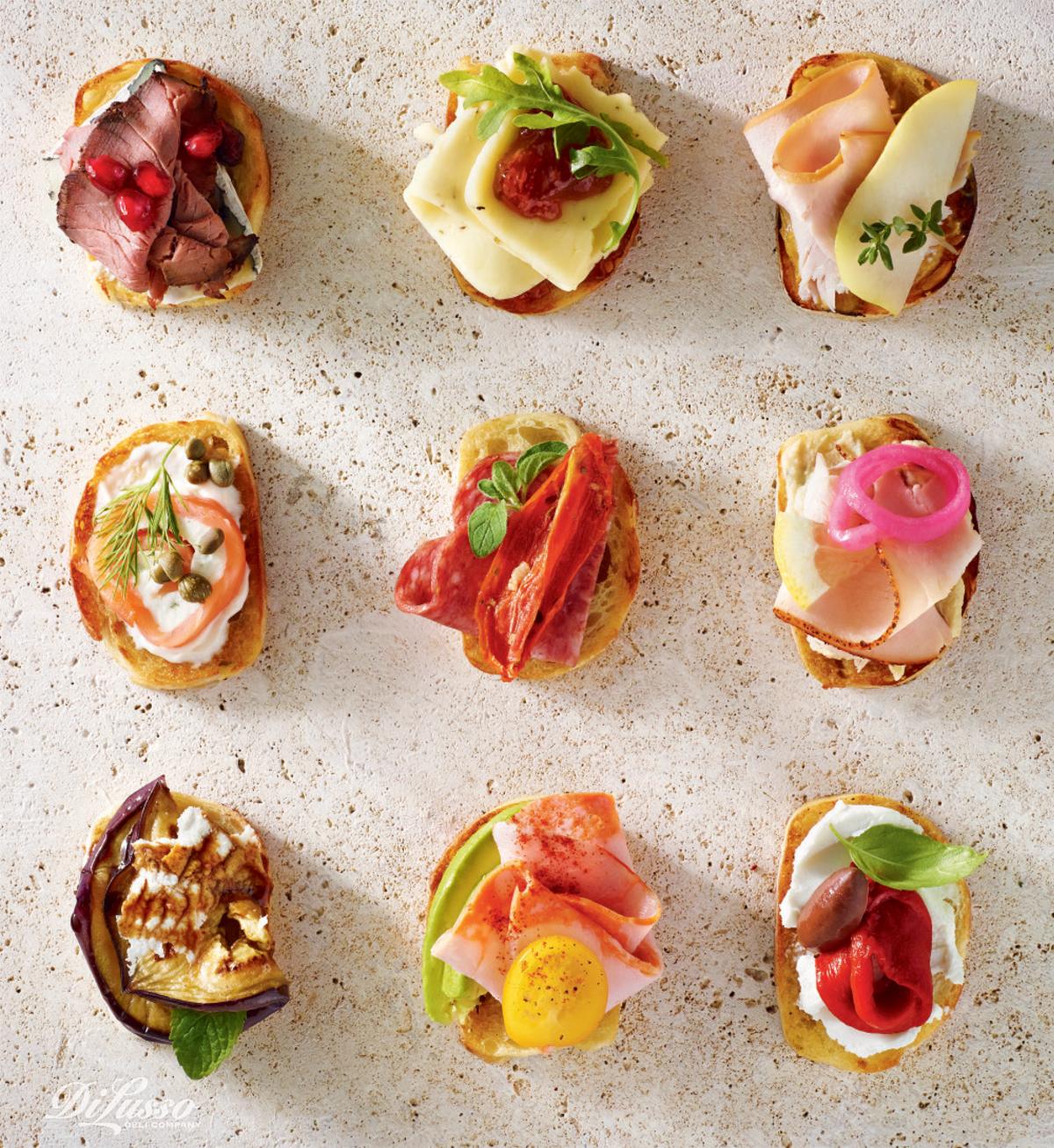 Кейтеринг Raclette-выездной ресторан