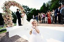 Организация свадьбы в Москве. Свадьба в москве. Организация свадьбы
