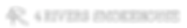 4 river logo.png
