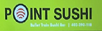 Point sushi logo.png