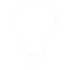 light bulb with wire.png