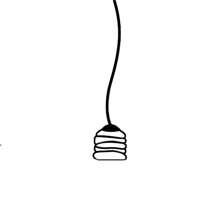 Light bulb cable.png