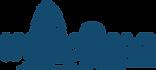 kspg-logo.png