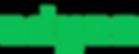 adyen logo.png
