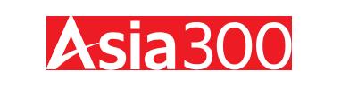 Asia 300 logo.png