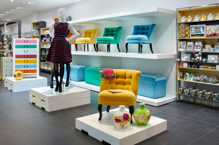 Oliver-Bonas-retail-store-by-officeTwelv