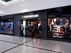 Foot_Asylum_73_store_image