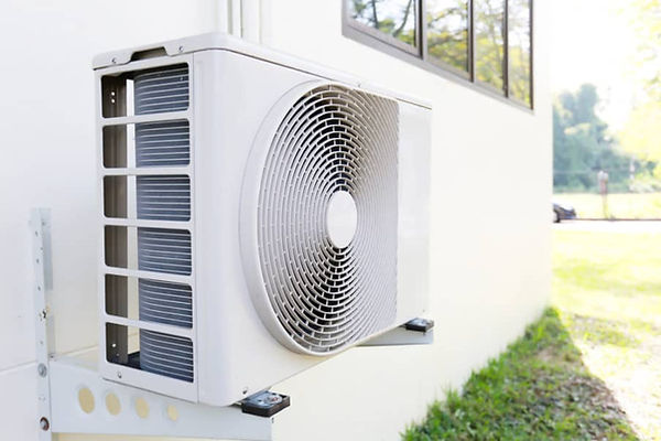 Air-Conditioner-Unit-Outside-904x603.jpg