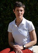 Jayne Storey