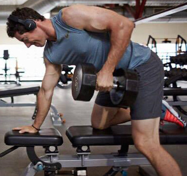 3 QUICK & EASY FIXES FOR A BETTER ROW