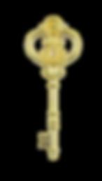 Main Gold Key.png