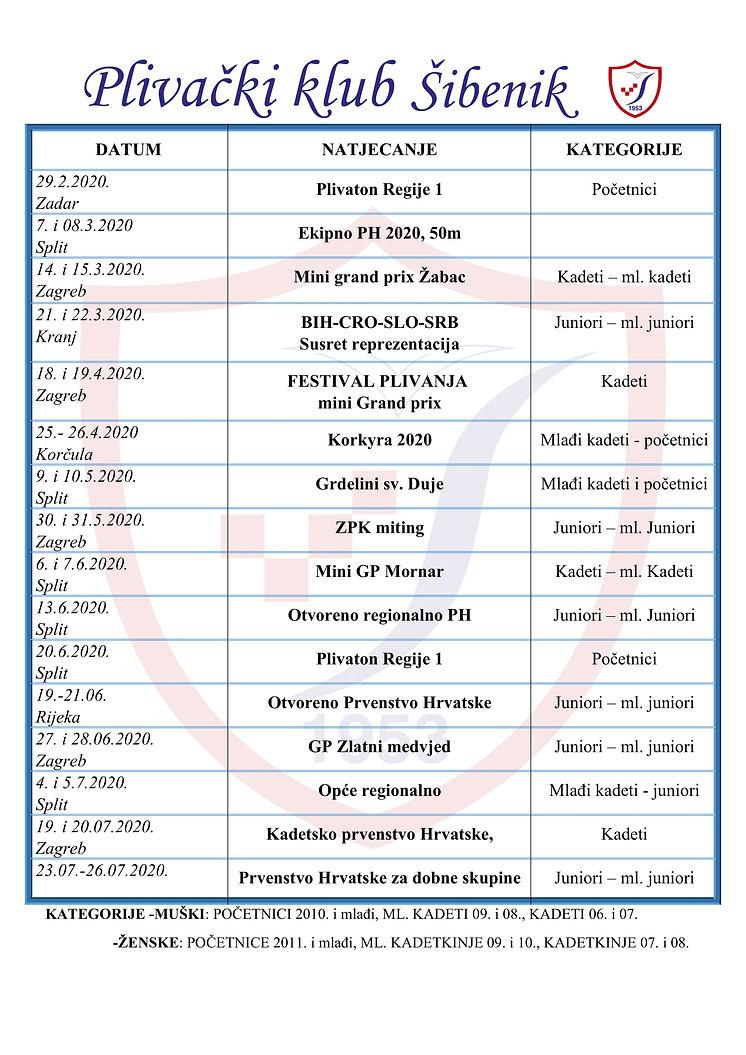 Kalendar_proljeće_2020-1.jpg