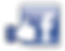 fb logo .png