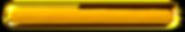 Main Gold Botton.png