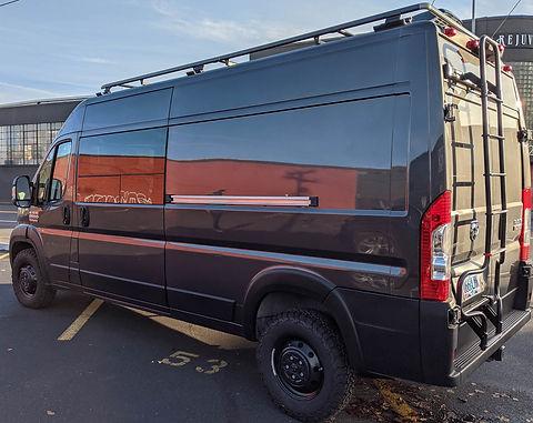 vans-for-sale-05.jpg