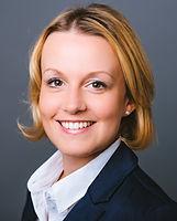 Birgit Nass Ibew.at