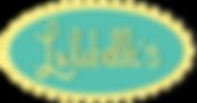 FINAL_lulabelles-teal (3)-min.png