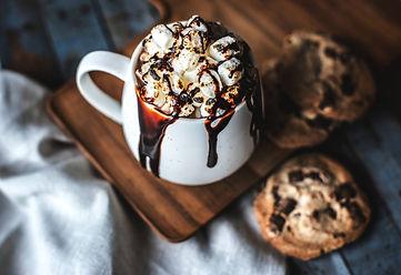 beverage-biscuit-blur-1624125-min.jpg