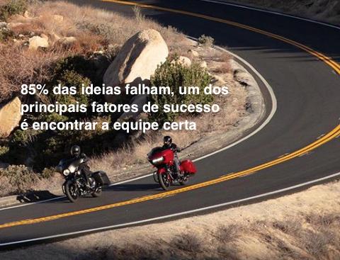 Captura_de_Tela_2020-08-27_às_10.21.50