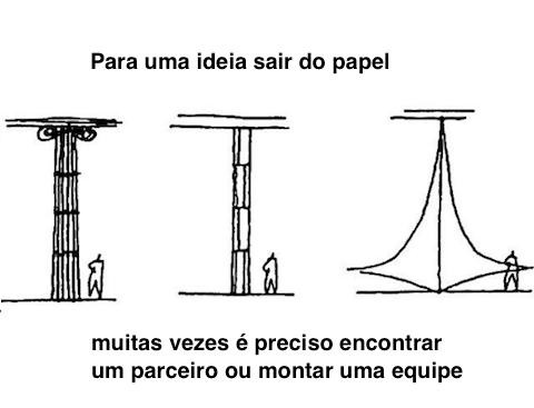 Captura_de_Tela_2020-08-26_às_20.12.13
