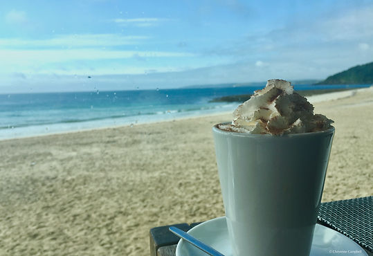 Gylly Beach hot chocolate.jpeg