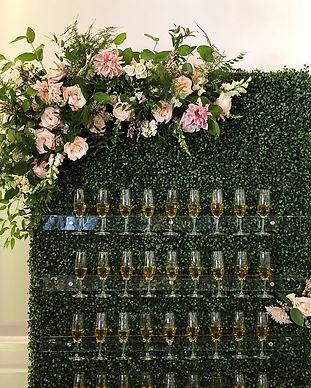 Wedding-Champagne-Walls.jpg