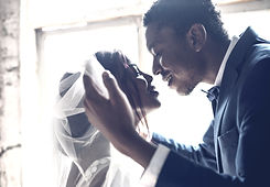 Newlywed%20African%20Descent%20Groom%20O