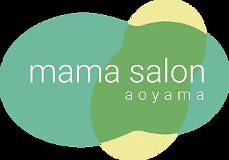 mama salon aoyama