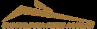 logo ipa sin pixelear-JUL-20.png