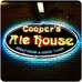Audio Assault NC coming to Cooper's Ale House, April 15th 2017