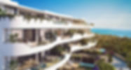 luxury-apartments-for-sale-enalmadena7.j