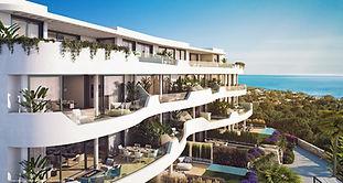 luxury-apartments-for-sale-enalmadena7.j