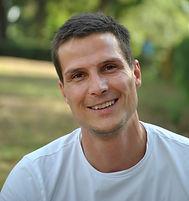 Christoph Greiner Trainer