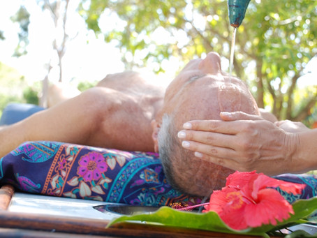 Confira nossas dicas de como envelhecer com saúde disposição