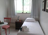 Suite Standard Individual.jpg