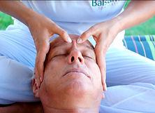 MassagemFacial.jpg
